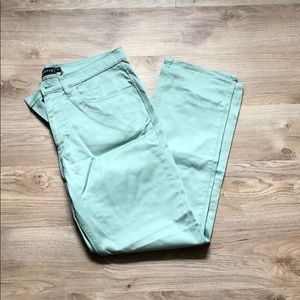 Devereux Pants